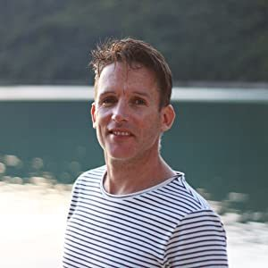 Darren Sugrue